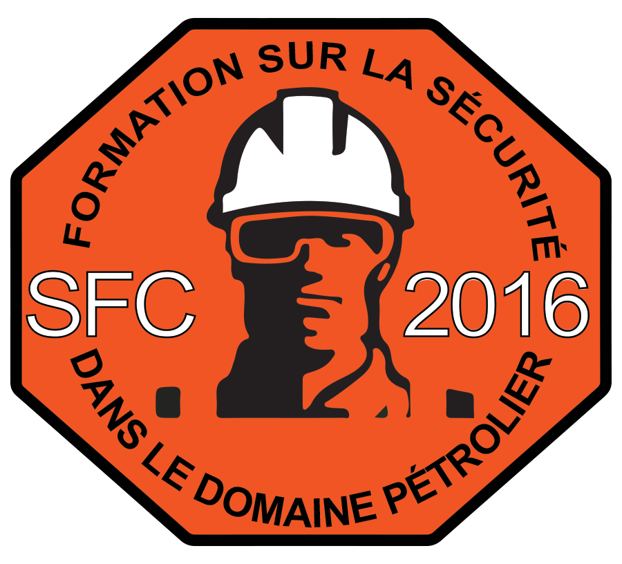 POST-SFC-2016-LOGO